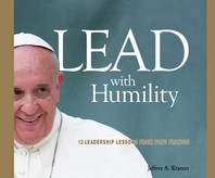 Lead with Humility