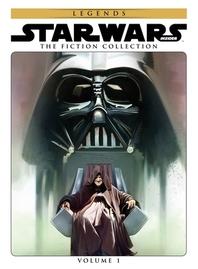 [해외]Star Wars Insider