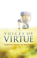 Voices of Virtue