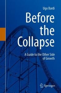 [해외]Before the Collapse