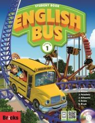 English Bus Starter. 1(Student Book)
