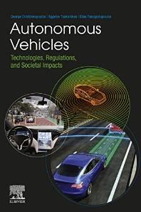 [해외]Autonomous Vehicles