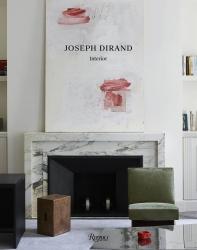 [해외]Joseph Dirand