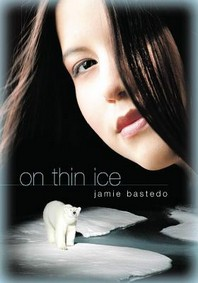 [해외]On Thin Ice (Paperback)