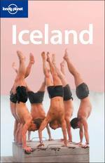 Iceland, 6/e