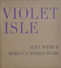 Alex Webb & Rebecca Norris Webb