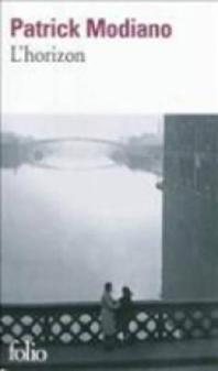 [해외]Horizon (Paperback)