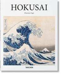 [해외]Hokusai