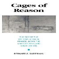 Cages of Reason