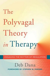 [해외]The Polyvagal Theory in Therapy