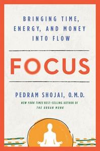 [해외]Focus