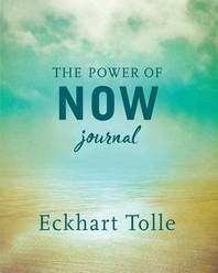[해외]The Power of Now Journal