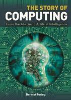 [해외]The Story of Computing (Hardcover)