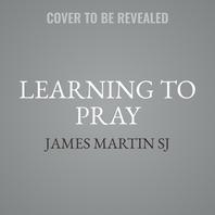 [해외]Learning to Pray (MP3 CD)