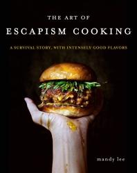 [해외]The Art of Escapism Cooking