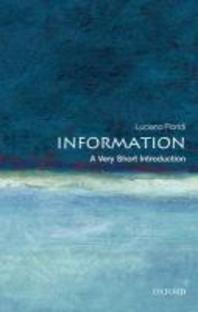 [해외]Information