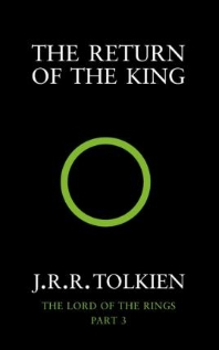 The Return of the King Vol 3 (Lord of the Rings)