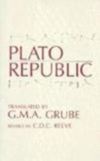 [해외]Republic (Library Binding)