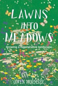 [해외]Lawns Into Meadows