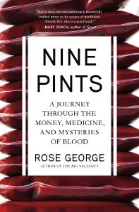 [보유]Nine Pints