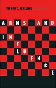 [해외]Arms and Influence