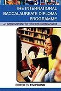 [해외]The International Baccalaureate Diploma Programme