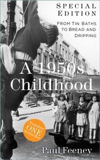 [해외]A 1950s Childhood Special Edition