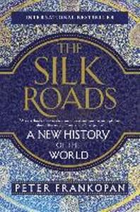 [해외]The Silk Roads