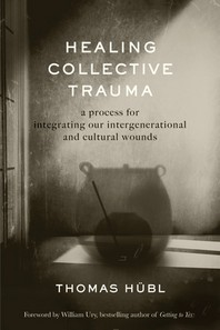 [해외]Healing Collective Trauma