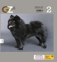 GZ 2020년 02월호