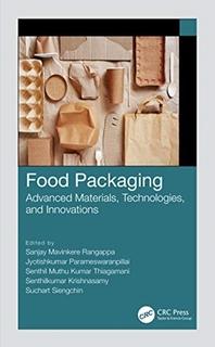[해외]Food Packaging