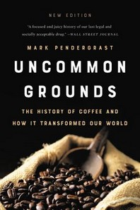 [해외]Uncommon Grounds