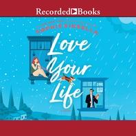 [해외]Love Your Life (Compact Disk)
