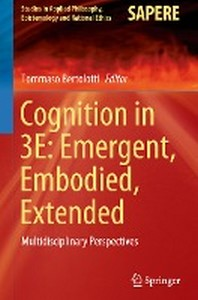 Cognition in 3e