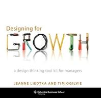 [해외]Designing for Growth