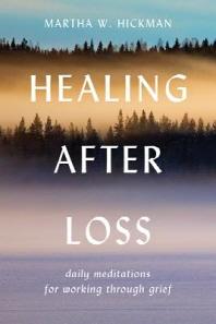 [해외]Healing After Loss