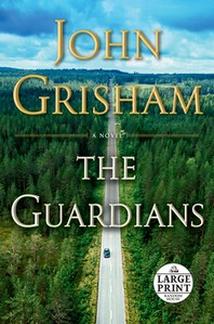 [해외]The Guardians (Paperback)