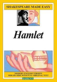 [해외]Hamlet