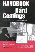 [해외]Handbook of Hard Coatings
