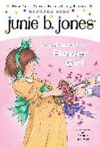 Junie B. Jones #13