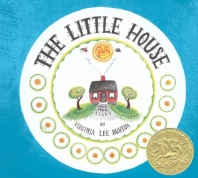The Little House (60th Anniversary Edition)