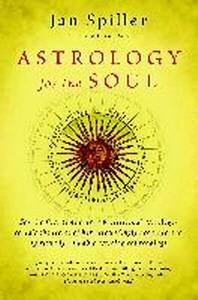 [해외]Astrology for the Soul