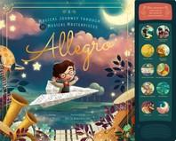 [해외]Allegro