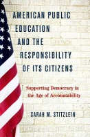 [해외]American Public Education and the Responsibility of Its Citizens