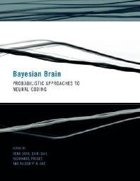 [해외]Bayesian Brain