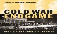 Cold War Endgame