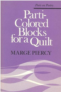 Parti-Colored Blocks for a Quilt