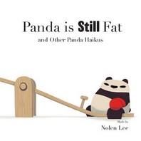 [해외]Panda is Still Fat