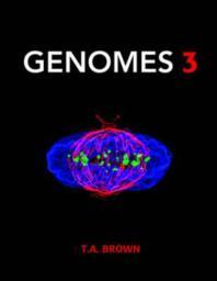 Genomes