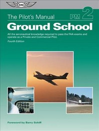 [해외]The Pilot's Manual